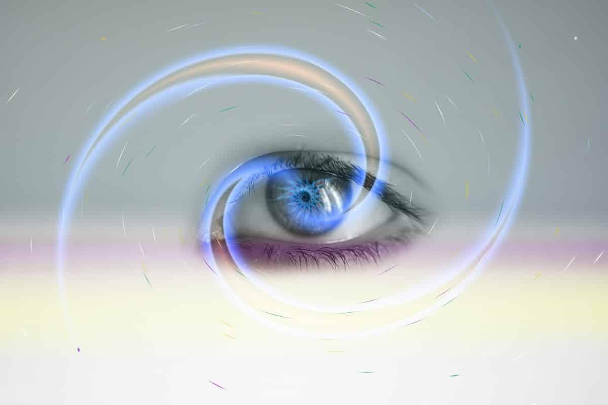 Bewusstsein erhöhen Neue Zeitqualität