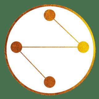 Gene Keys Activation Golden Path