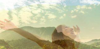 Gene Keys radiance (Ausstrahlung)