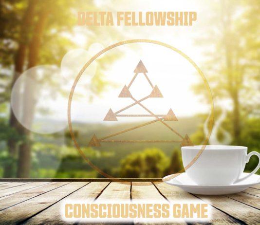 Delta Fellowship Bewusstseinsspiel