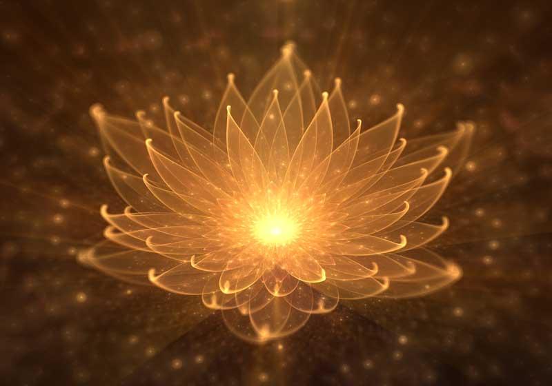 Was ist spirituelles Erwachen?