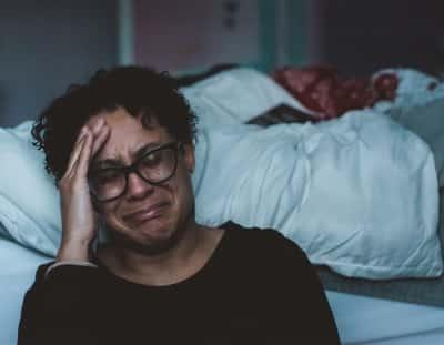 can a depression kill you picture