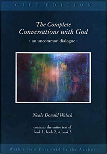 conversations with god complete