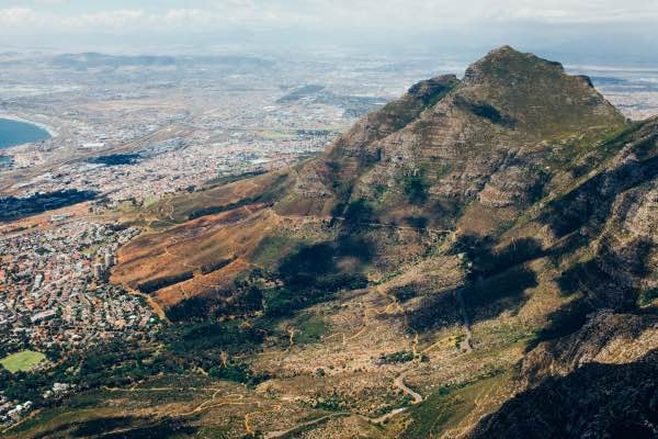 south africa blog 4