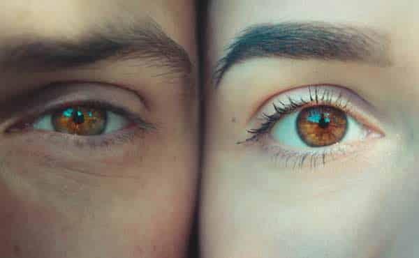 beyond duality_Fotor