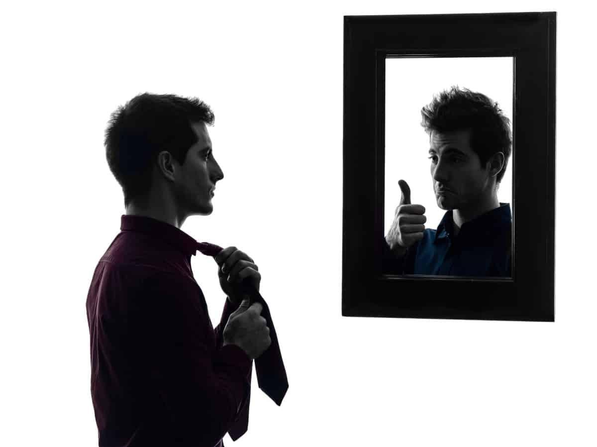 Mehr Selbstbewusstsein Tipps