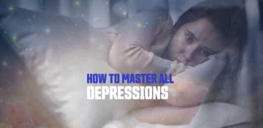 Depressions Benefits Soul Purpose