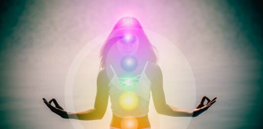 7 Ways to Raise Your Vibration & Frequency