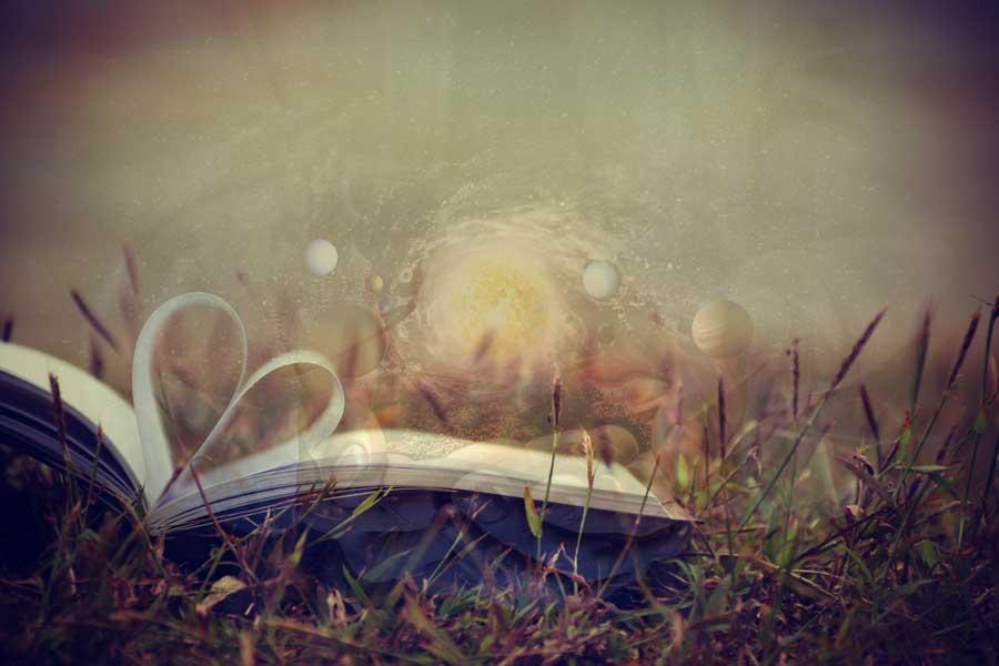 Akashic Reading Healing