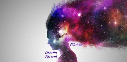 Reading Akasha Records